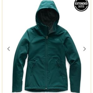 $150 The north face jacket